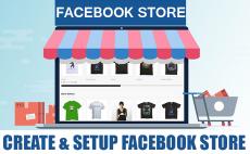 24 Best Facebook Shop Services To Buy Online | Fiverr