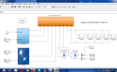24 Best Simulink Services To Buy Online | Fiverr
