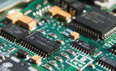 24 Best Embedded System Services To Buy Online | Fiverr