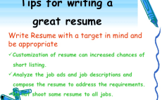 24 Best Resume Writers For Hire Online Fiverr