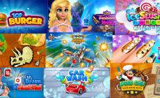 24 Best Unity Games Developers for Hire Online | Fiverr