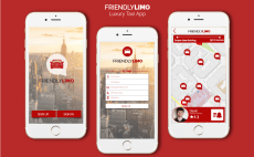 24 Best Taxi App Services To Buy Online   Fiverr