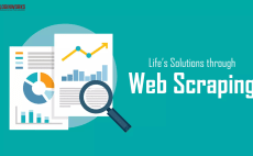 24 Best Scraping Services To Buy Online | Fiverr