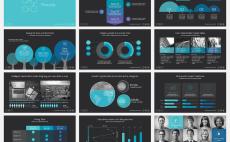 24 best presentation slides services to buy online fiverr