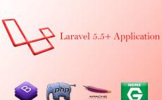 24 Best Laravel Bug Fix Services To Buy Online | Fiverr