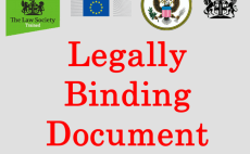 Legal Writing Services  Freelance Legal  Law Writers For Hire I Will Offer A Legal Contract Legal Document And Agreement Writing Service