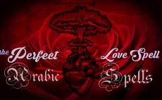 Buy Love Spells Online | Fiverr