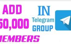 24 Best Ico Telegram Services To Buy Online   Fiverr