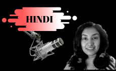Hindi Text To Speech Software Indian Voice Male