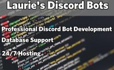 Make A Fortnite Scrims Discord Bot By Armsheezy