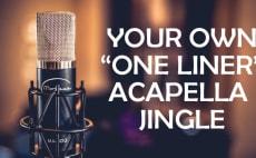 24 Best Acapella Services To Buy Online | Fiverr
