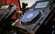 24 Best DJ Mix Mastering Services To Buy Online | Fiverr