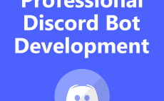 Fiverr Search Results For Discord Fortnite Bot - Ballersinfo com