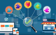 24 Best Elasticsearch Services To Buy Online | Fiverr