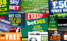 Fiverr / Search Results for 'football betting'