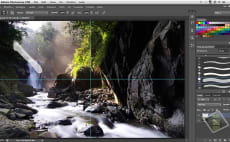 photoshop cs6 full version with crack