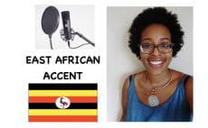 Voice Over - Freelance Voice Actors | Fiverr