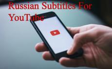24 Best Subtitling Services To Buy Online | Fiverr