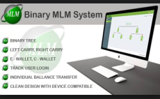 24 Best Mlm Software Services To Buy Online | Fiverr