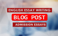 Fiverr  Search Results For Essay Writing I Will Research For English Essay Writing Article Writting As Writer What Is A Thesis Statement In An Essay Examples also Write My Literature Review  Creative Writing Help