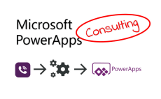 24 Best Powerapps Services To Buy Online   Fiverr