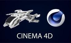 24 Best Cinema 4d Services To Buy Online | Fiverr