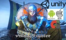 Unity 3D Game Development Services Online | Fiverr
