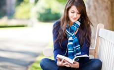 24 Best Wattpad Services To Buy Online | Fiverr