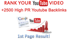 24 Best Youtube Seo Services To Buy Online | Fiverr
