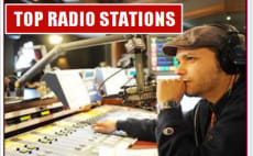 24 Best Radio Promotion Services To Buy Online | Fiverr