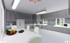 Bloxburg Home Builders & Bloxburg Money to Buy Online, Fiverr