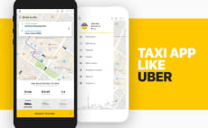 24 Best Uber Services To Buy Online | Fiverr