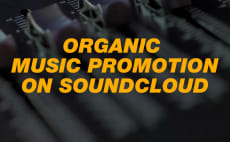 Free Soundcloud Repost Trial