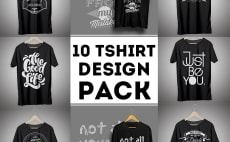 5b097bfd6 I will design bulk t shirts for merch or pod websites