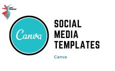 24 Best Canva Services To Buy Online | Fiverr