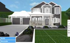 Bloxburg Home Builders Bloxburg Money To Buy Online Fiverr