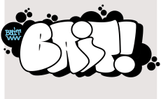 24 Best Graffiti Services To Buy Online | Fiverr