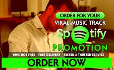 24 Best Spotify Curators for Hire Online | Fiverr