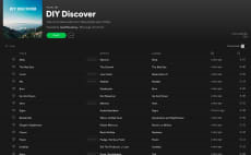 24 Best Spotify Curators for Hire Online   Fiverr