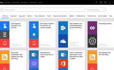 24 Best Powerapps Services To Buy Online | Fiverr