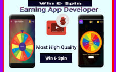 24 Best Earning App Services To Buy Online | Fiverr