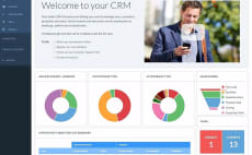 24 Best Crm Services To Buy Online | Fiverr