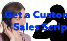 Outbound Cold Calling Specialist Services to Buy Online | Fiverr