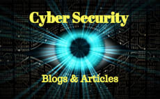 24 Best Cyber Security Services To Buy Online | Fiverr