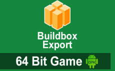 Buildbox Game Developers for Hire Online | Fiverr