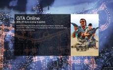 24 Best Fivem Services To Buy Online | Fiverr