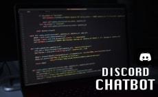 Discord Account Generator Python