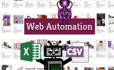 24 Best Bots Services To Buy Online | Fiverr