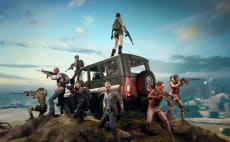 24 Best Pubg Services To Buy Online | Fiverr