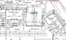 24 Best Floor Plan Services To Buy Online | Fiverr